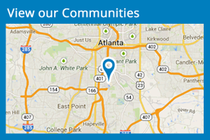 Waters Edge Group View Our Communities