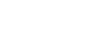 greater-atlanta-home-builders-association-logo